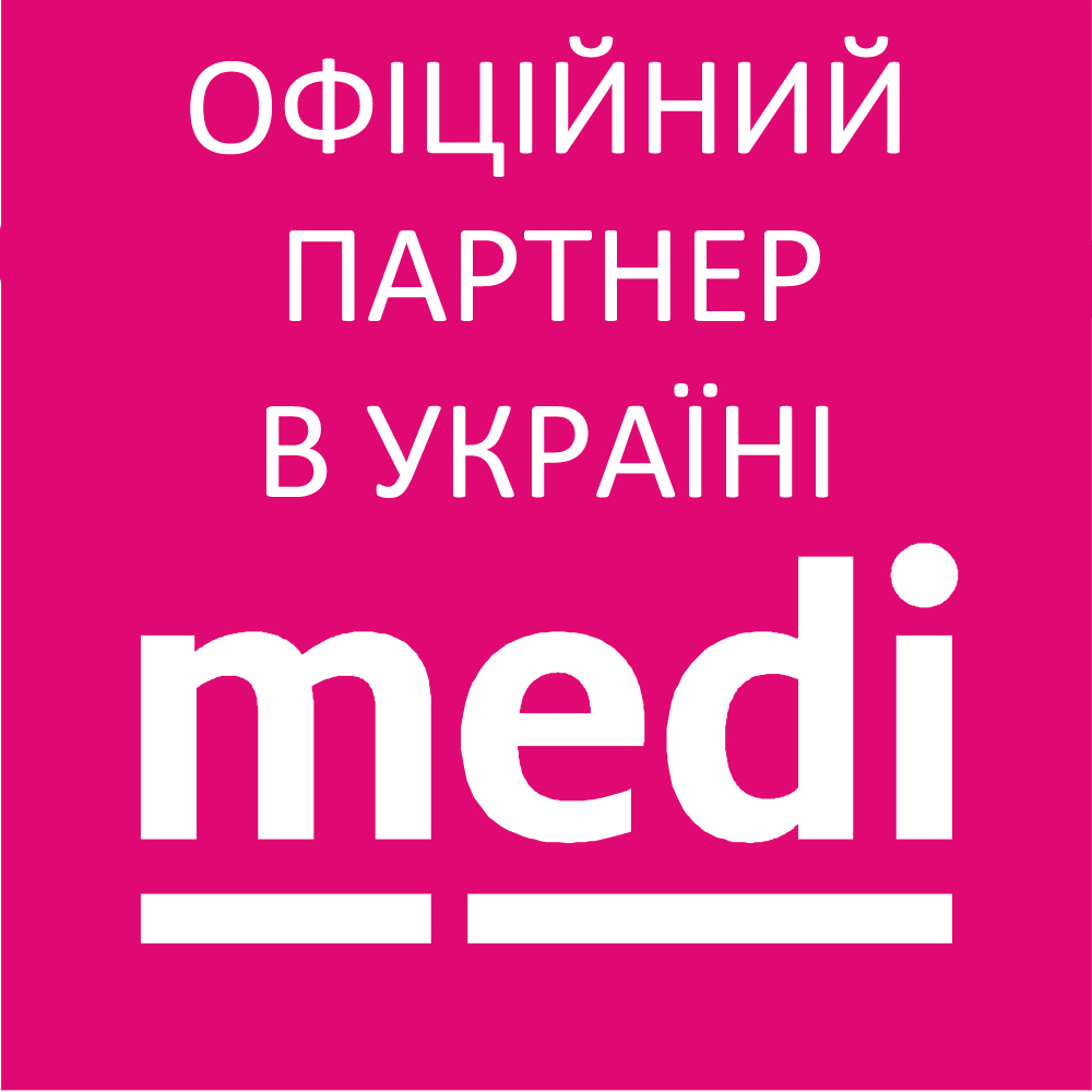 medi-official