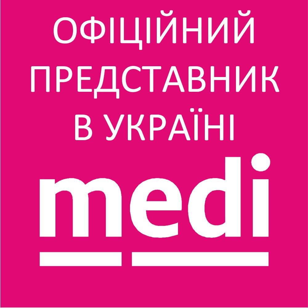 medi-official