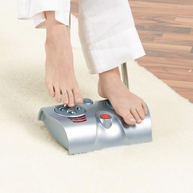 819305419-massager-dlya-nog-beurer-fm-38-6323-01-650x650
